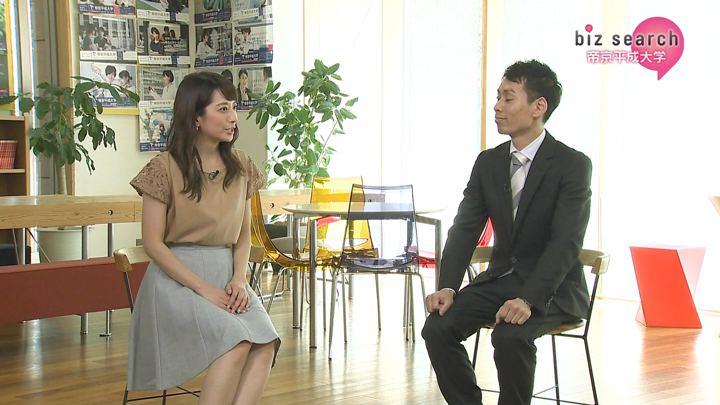 2018年07月15日笹崎里菜の画像05枚目