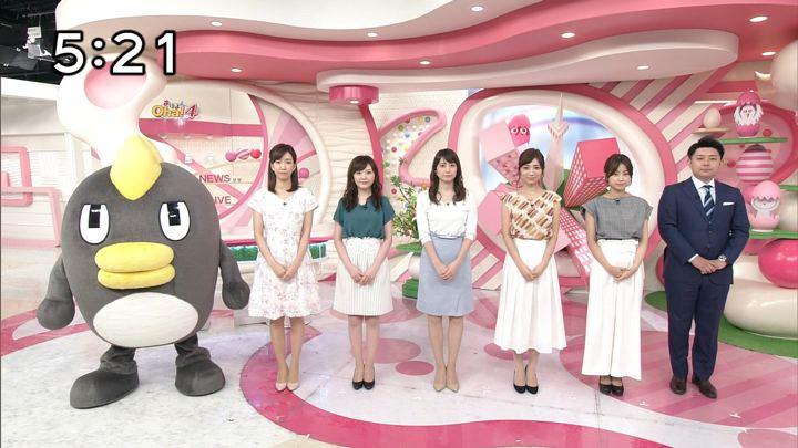 2018年07月19日笹崎里菜の画像26枚目