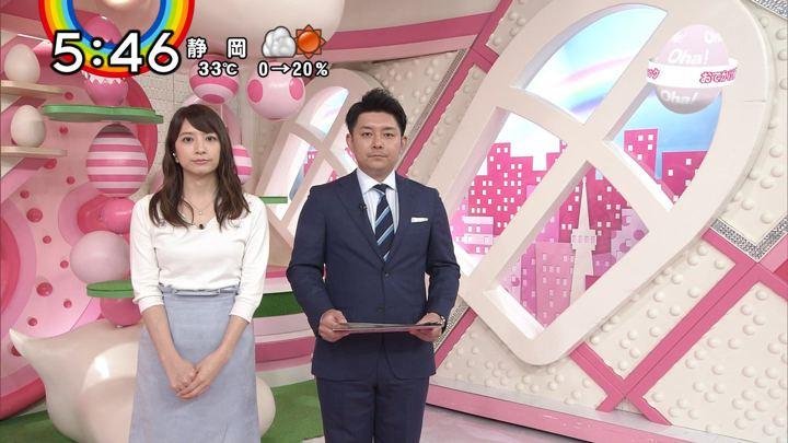 2018年07月19日笹崎里菜の画像30枚目