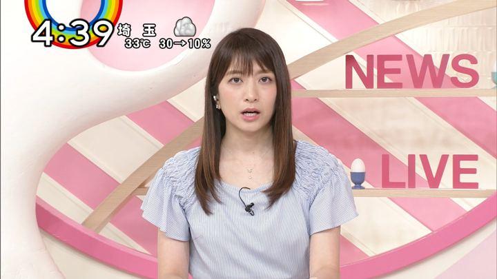 2018年07月25日笹崎里菜の画像13枚目