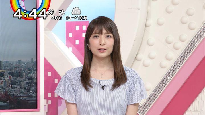 2018年07月25日笹崎里菜の画像15枚目