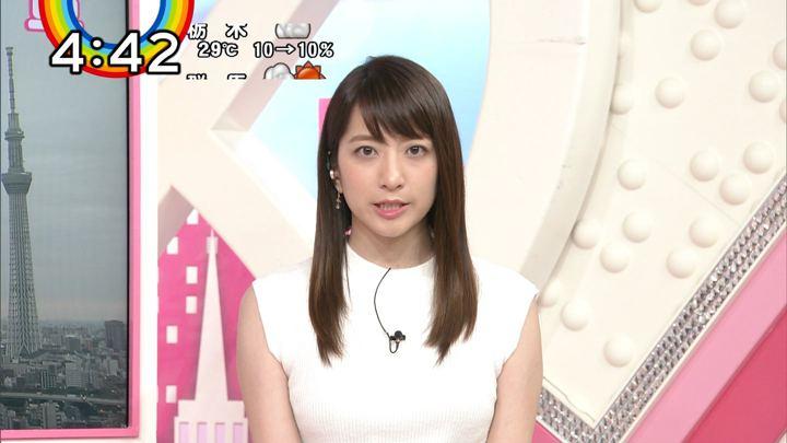 2018年07月26日笹崎里菜の画像16枚目