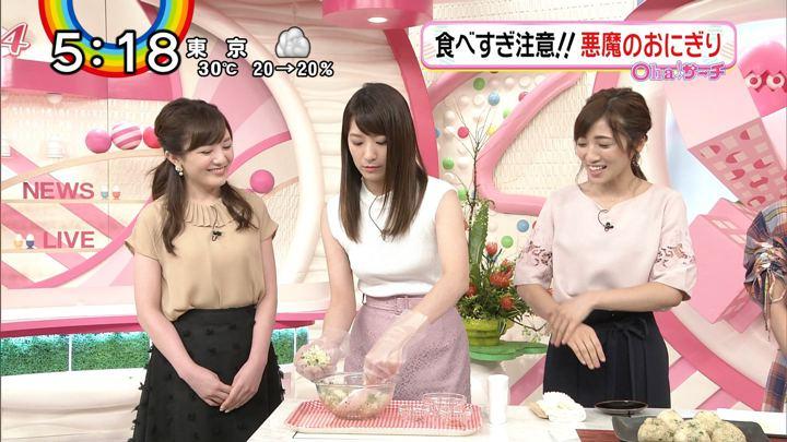 2018年07月26日笹崎里菜の画像26枚目
