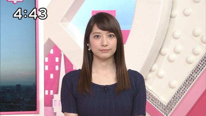 2018年08月01日笹崎里菜の画像16枚目
