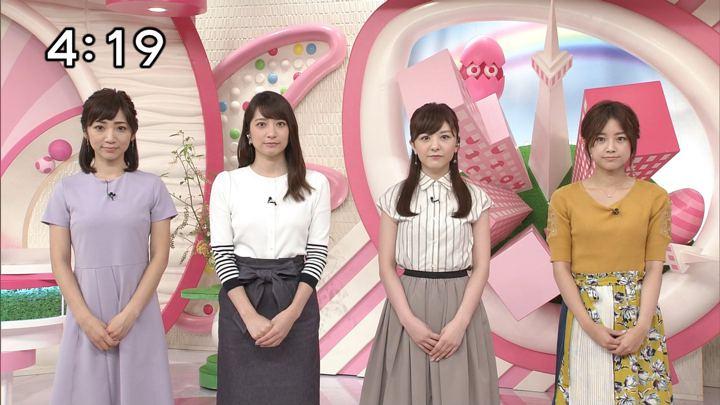 2018年08月02日笹崎里菜の画像04枚目