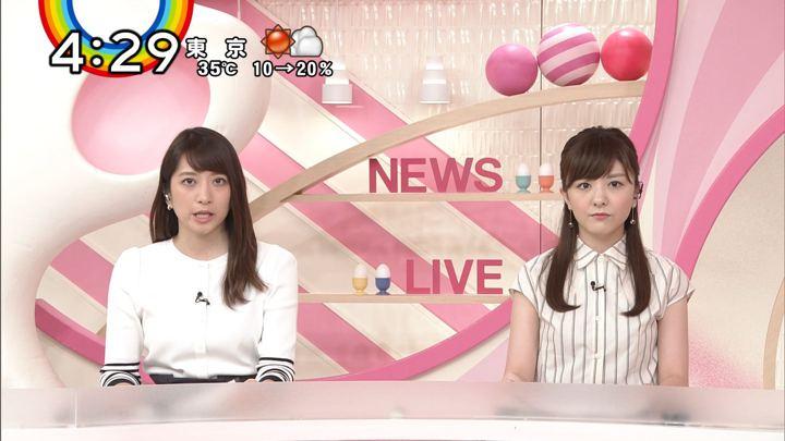 2018年08月02日笹崎里菜の画像06枚目