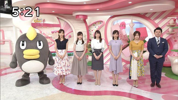 2018年08月02日笹崎里菜の画像24枚目