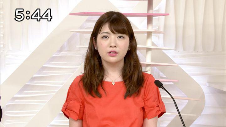 2018年06月09日佐藤真知子の画像01枚目