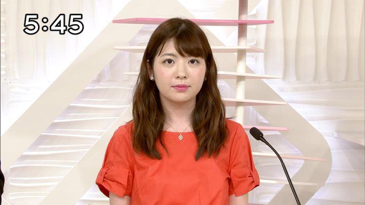 2018年06月09日佐藤真知子の画像02枚目