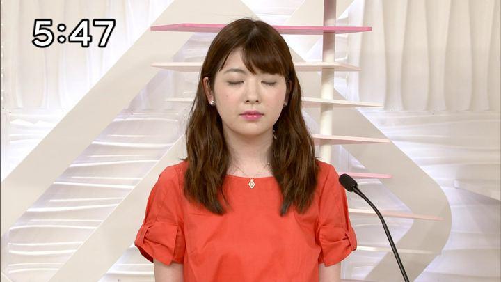 2018年06月09日佐藤真知子の画像03枚目