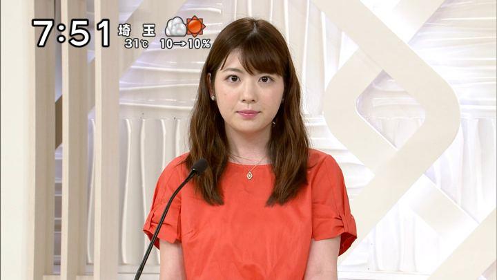 2018年06月09日佐藤真知子の画像11枚目