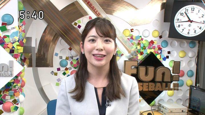 2018年06月10日佐藤真知子の画像02枚目