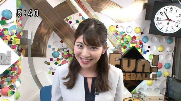 2018年06月10日佐藤真知子の画像03枚目