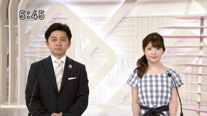 2018年06月23日佐藤真知子の画像01枚目