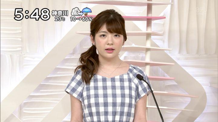 2018年06月23日佐藤真知子の画像04枚目