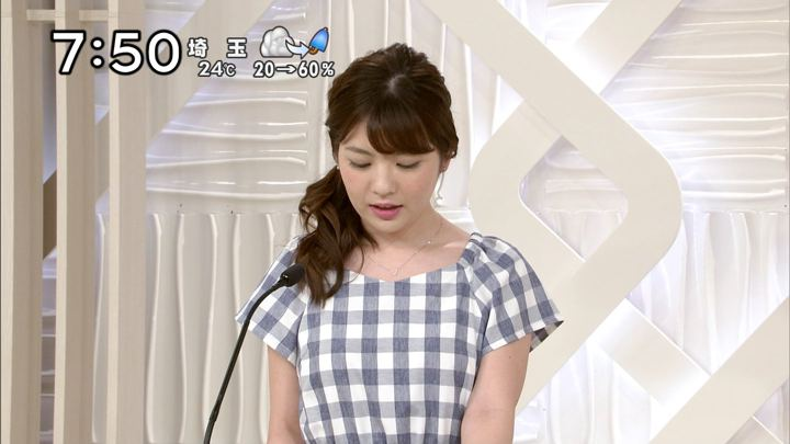 2018年06月23日佐藤真知子の画像08枚目