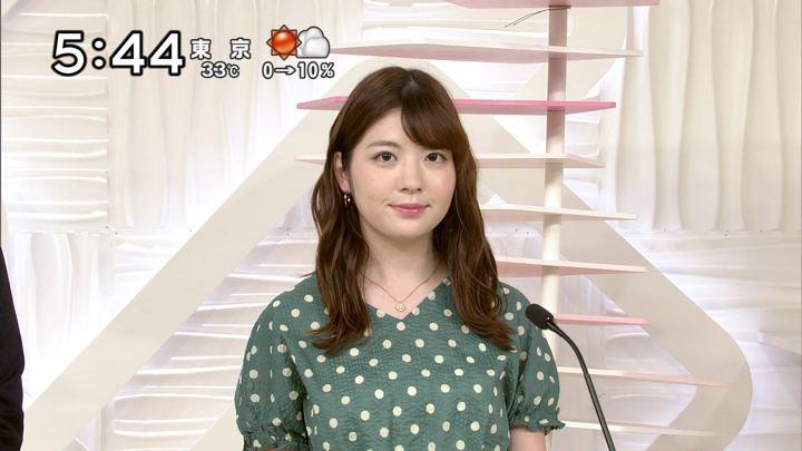 2018年06月30日佐藤真知子の画像01枚目