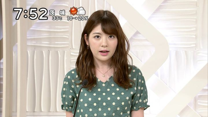 2018年06月30日佐藤真知子の画像09枚目