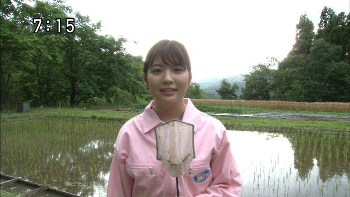 2018年07月01日佐藤真知子の画像09枚目