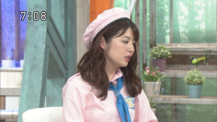2018年07月08日佐藤真知子の画像07枚目