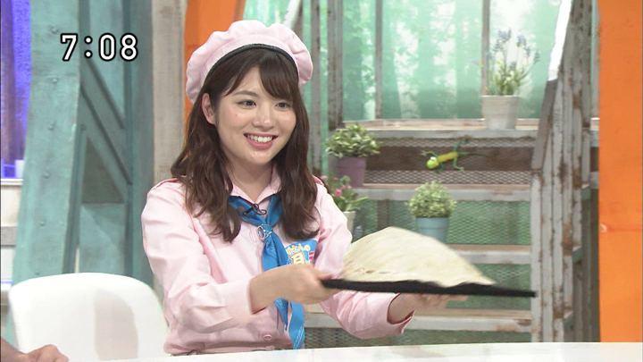 2018年07月08日佐藤真知子の画像09枚目