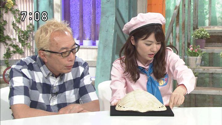 2018年07月08日佐藤真知子の画像10枚目