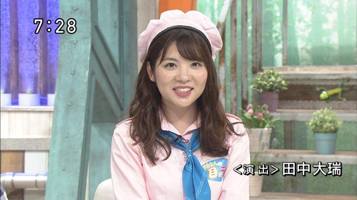 2018年07月08日佐藤真知子の画像21枚目