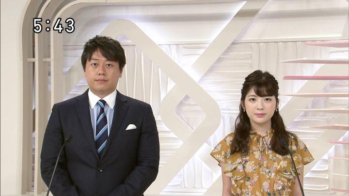 2018年07月21日佐藤真知子の画像01枚目
