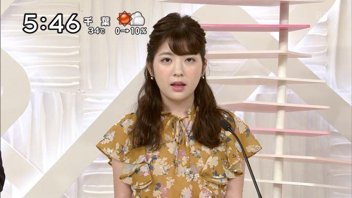 2018年07月21日佐藤真知子の画像04枚目