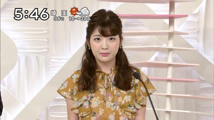 2018年07月21日佐藤真知子の画像05枚目