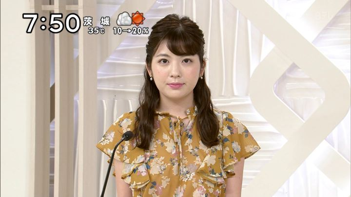 2018年07月21日佐藤真知子の画像08枚目