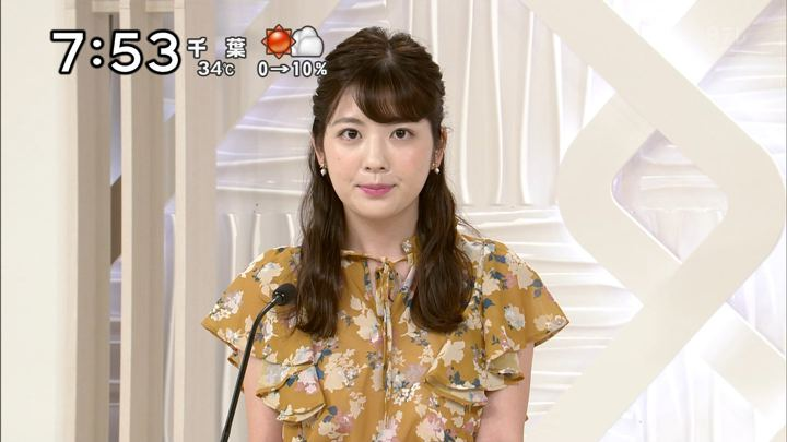 2018年07月21日佐藤真知子の画像10枚目