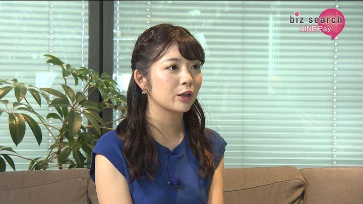 2018年08月05日佐藤真知子の画像06枚目