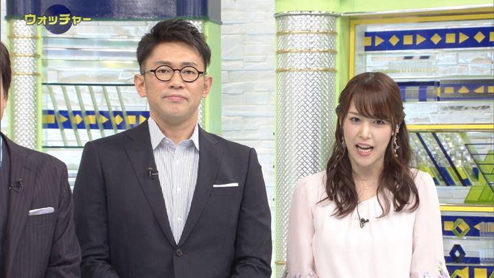 2018年06月23日鷲見玲奈の画像07枚目