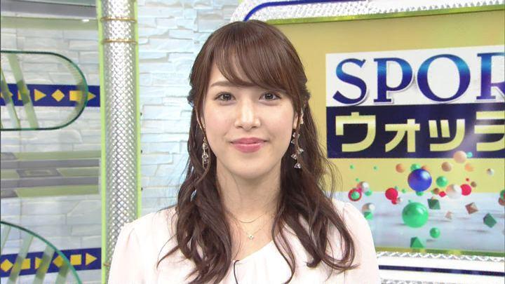 2018年06月23日鷲見玲奈の画像11枚目