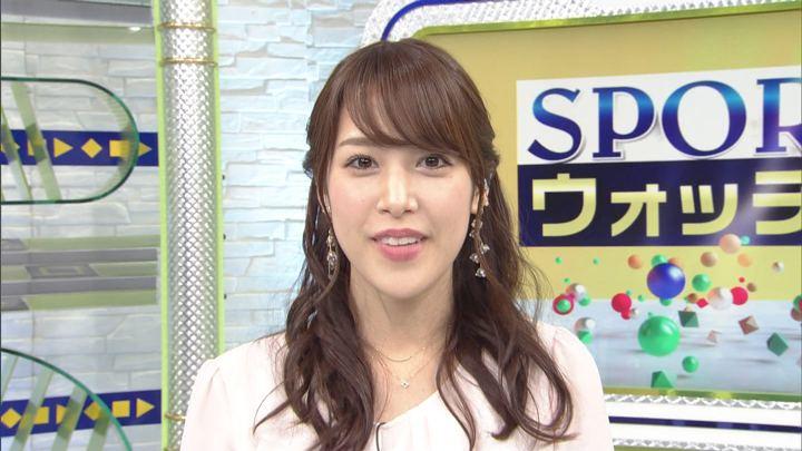 2018年06月23日鷲見玲奈の画像12枚目