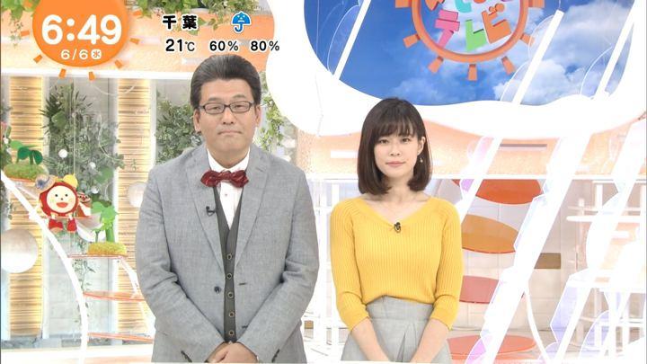 2018年06月06日鈴木唯の画像12枚目