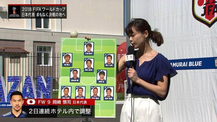 2018年06月17日鈴木唯の画像04枚目