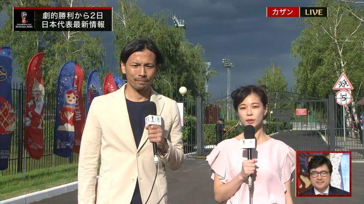 2018年06月21日鈴木唯の画像09枚目