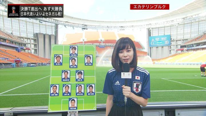 2018年06月23日鈴木唯の画像06枚目