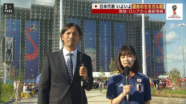 2018年06月24日鈴木唯の画像04枚目