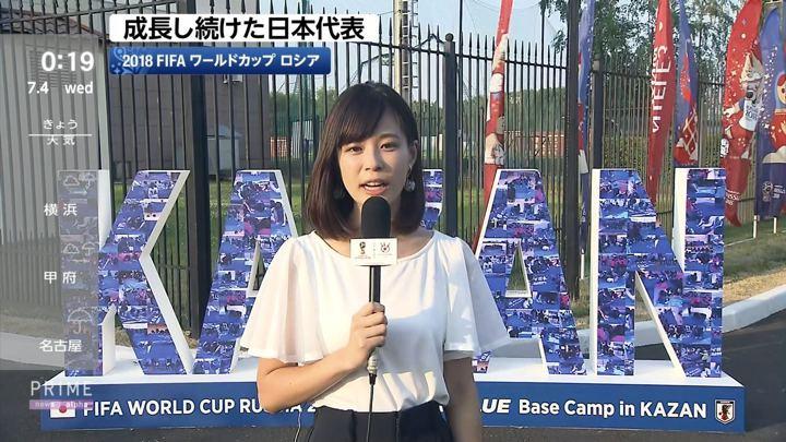 2018年07月03日鈴木唯の画像03枚目