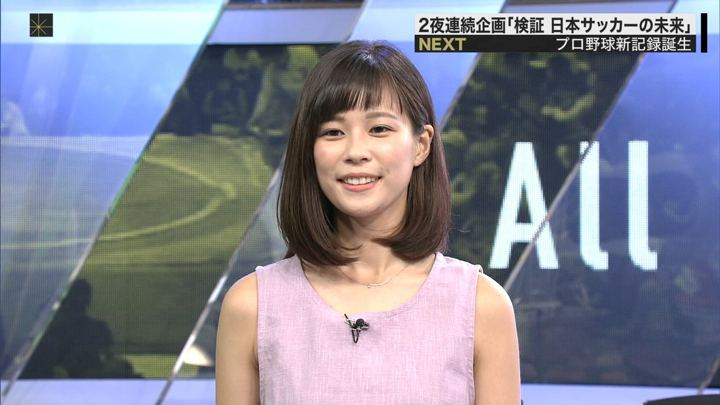 2018年07月07日鈴木唯の画像02枚目