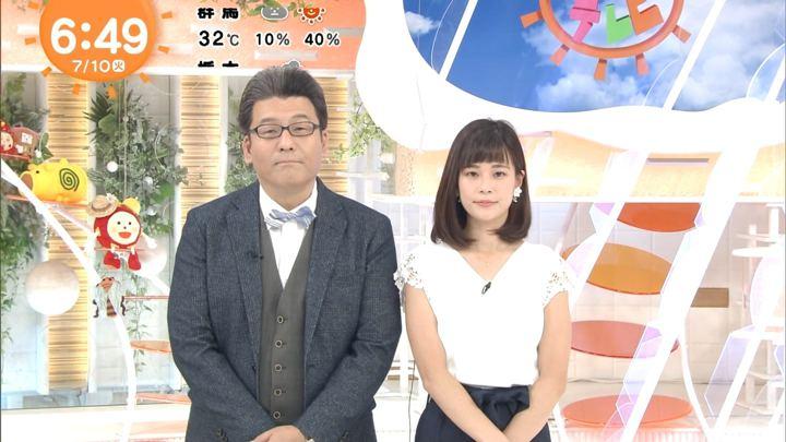 2018年07月10日鈴木唯の画像05枚目