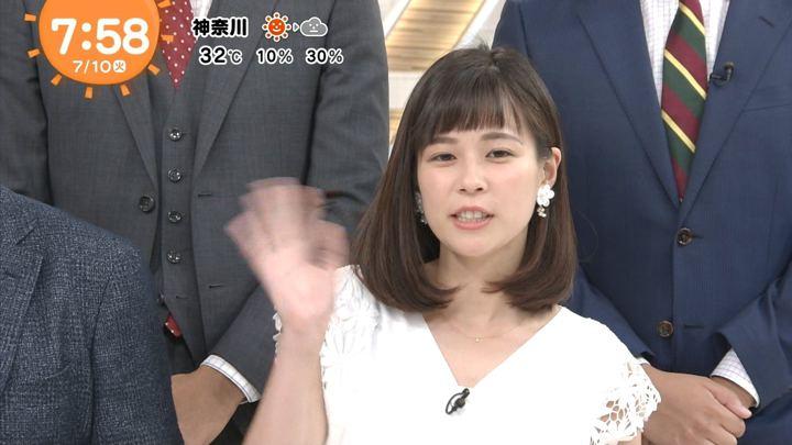 2018年07月10日鈴木唯の画像22枚目