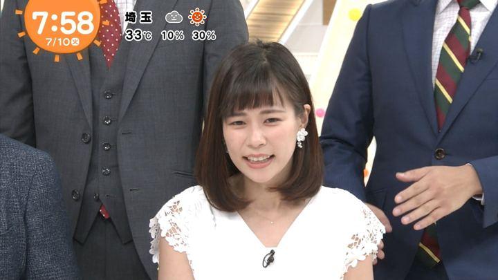 2018年07月10日鈴木唯の画像24枚目