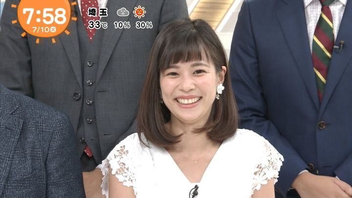 2018年07月10日鈴木唯の画像26枚目