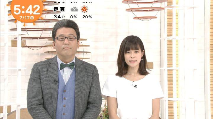 2018年07月17日鈴木唯の画像03枚目