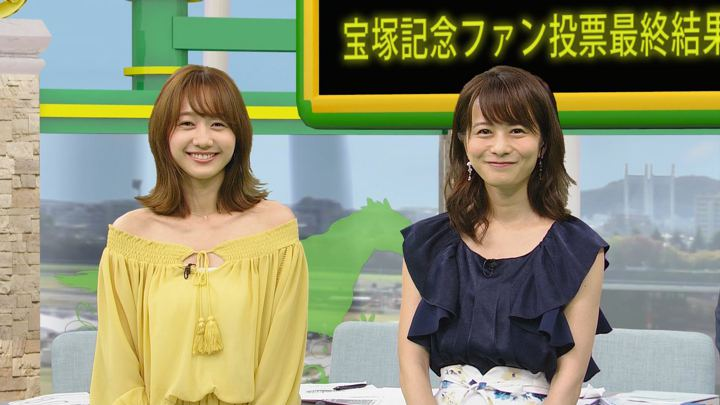 2018年06月09日高田秋の画像01枚目