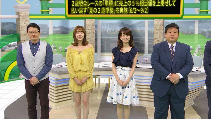 2018年06月09日高田秋の画像02枚目